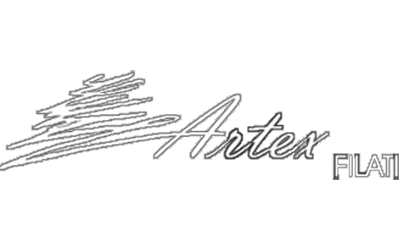 Artex Filati | Produzione Filati Lecce